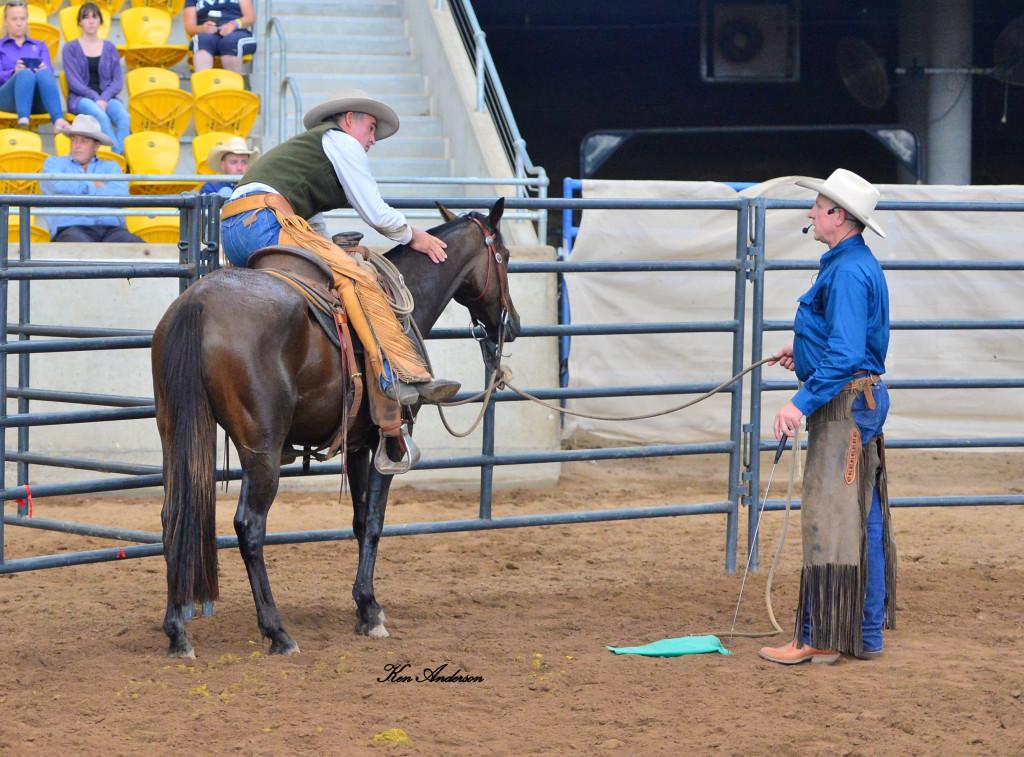 1-buck colt class day 3 257
